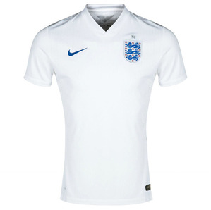[Order] 14-15 England Home - Authentic