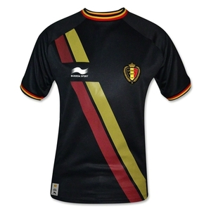 [Order] 14-15 Belgium Away - KIDS