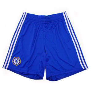 Chelsea(CFC) Home Short