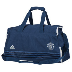 16-17 Manchester United Team Bag