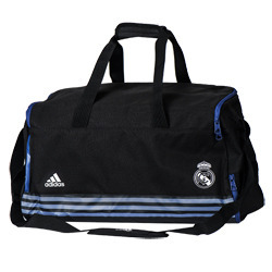 16-17 Real Madrid(RCM) Team Bag