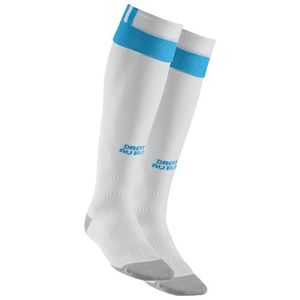 [해외][Order] 16-17 Marseille Home Socks