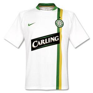06-07 Celtic 3rd(Euro) Boys