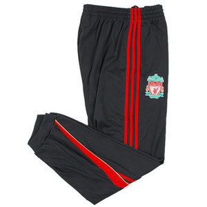 09-10 Liverpool Sweat Pant
