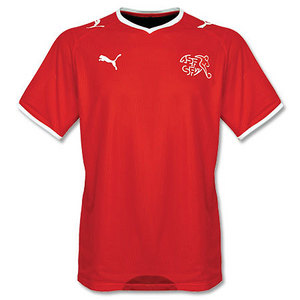 08-09 Switzerland Home