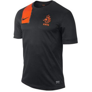 12-13 Holland Away + 16 v. PERSIE